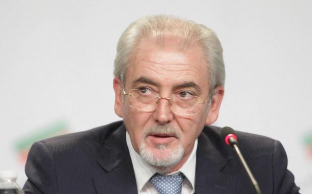 Лютви Местан: Голямата подкрепа за ДПС не е проблем за България