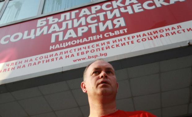 Лечева, Кадиев и Мартин Димитров втори в листите от преференции