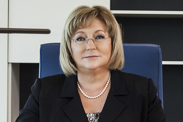 Съпругата на Василев:В момента всички са губещи, най-добре е КТБ да се възстанови
