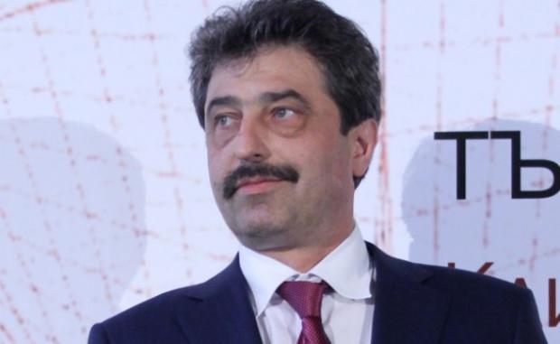Цветан Василев: Очаквам съдът да си свърши прецизно работата по казуса с КТБ