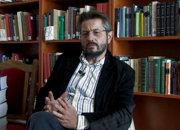 Проф. Георги Каприев: Европа трябва да удари по масата и да поиска законите й да се спазват
