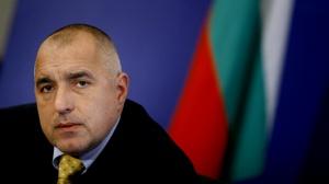 Борисов:  Нуждаем се повече от всякога от смирение и единение