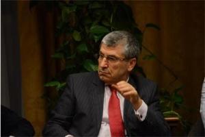 Илиян Василев: Никой в Гърция не мисли да загърби ЕС заради Русия