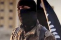 """""""Монд"""": България е слабата брънка в борбата срещу """"Ислямска държава"""""""