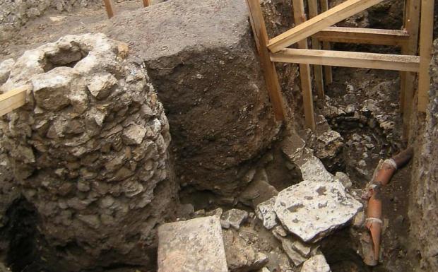 Сензация в Плиска: Откриха гроба на княз Боян Енравота