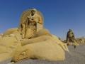 Египетски записки, част втора: Хургада – Сомабей