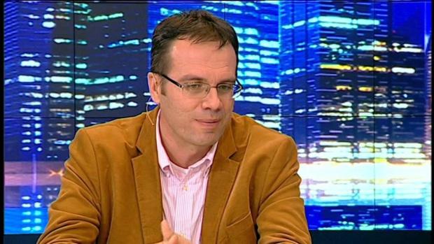 Експерт: Гръцкият референдум създаде повече проблеми, отколкото разреши