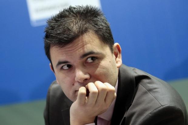 Лъчезар Богданов: У нас почти няма работещи бедни