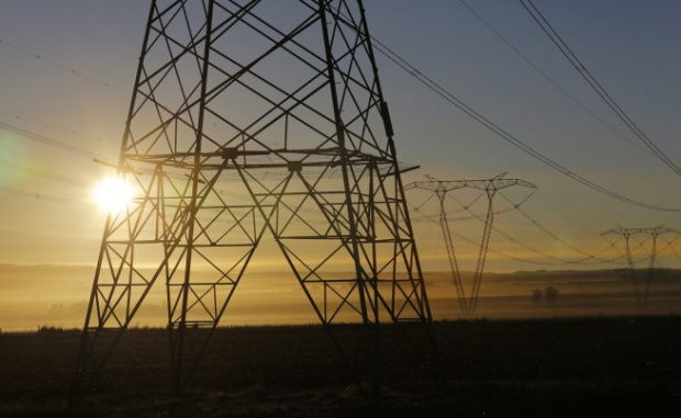 Работодателите призоваха бизнеса за нов протест срещу цената на тока