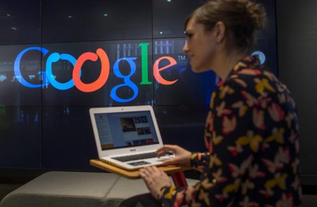 """""""Гугъл"""" става """"Алфабет"""" - Novinite.bg - Новините от ..."""
