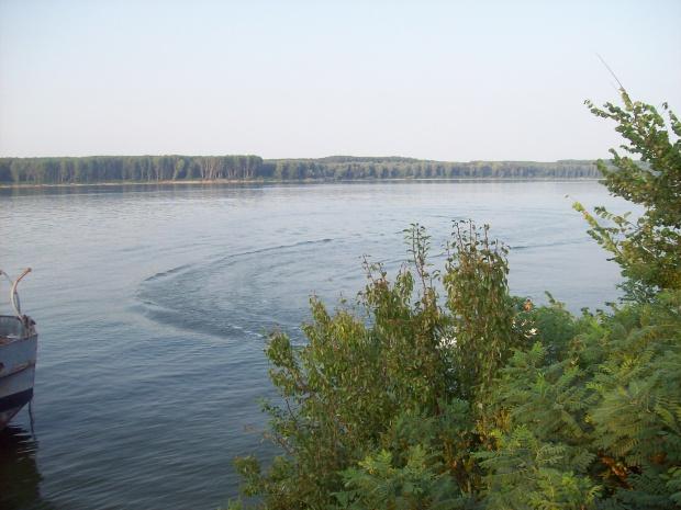 ЕС дава 222 милиона евро за проекти за река Дунав