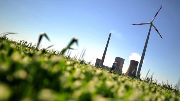 България 14-та в света по производство на зелена енергия