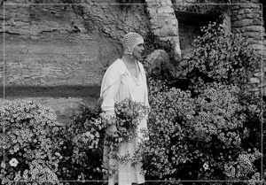 Сърцето на  кралица Мария поема към Карпатите
