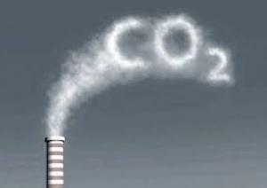 Над 148 млн. лева са приходите от въглеродна търговия