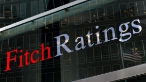 """""""Фич"""" понижи кредитния рейтинг на енергийния холдинг от """"BB"""" на """"BB-"""""""