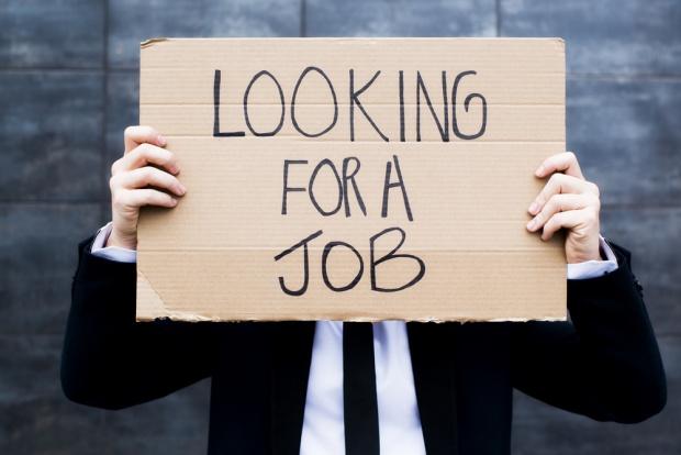 В ЕС има над 12 милиона души, които са трайно безработни