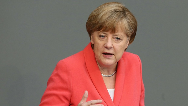 Германия иска удължаване на граничния контрол в ЕС
