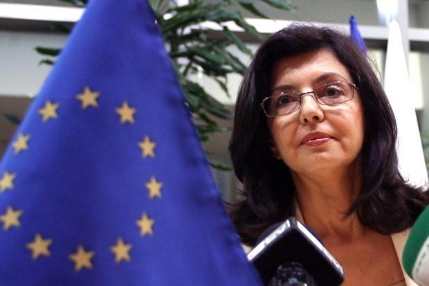 Пак отложиха решението за приемането на България в Шенген