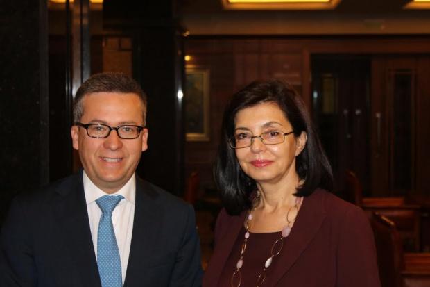 България ще домакинства международен  форум за наука и иновации