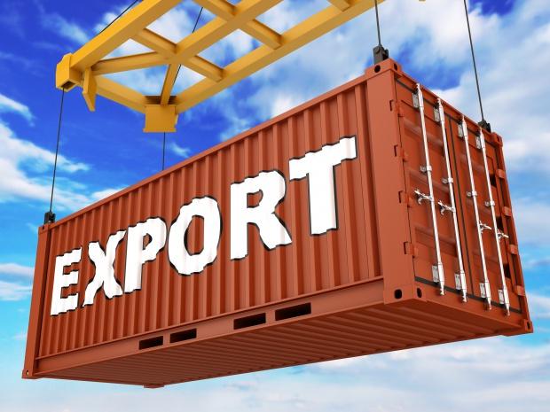 Износът на България за трети страни се увеличава с 5.3%