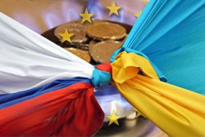 ЕС анулира санкциите от двама бивши украински премиери