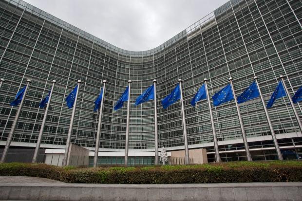 Тимерманс: ЕК не е искала отстраняване на главния прокурор на България