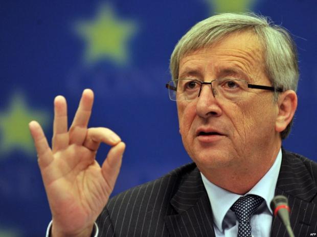 Юнкер: Румъния вече изпълни изискванията на ЕС за съдебна реформа