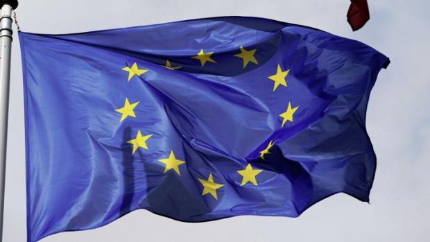 ЕК готова с мерки за 700 млн. евро за справяне с бежанския поток