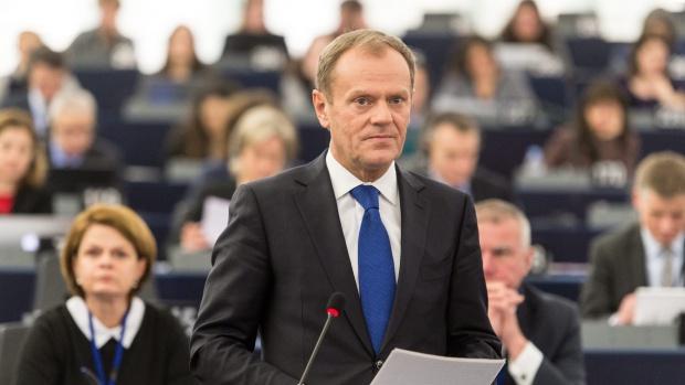 Туск: Споразумението между ЕС и Турция се нуждае от подобрение