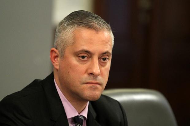 Синдикатите в тютюневата промишленост искат оставката на Лукарски