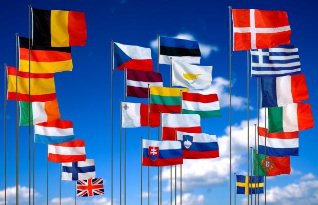 ЕС готов да наложи визи на САЩ и Канада
