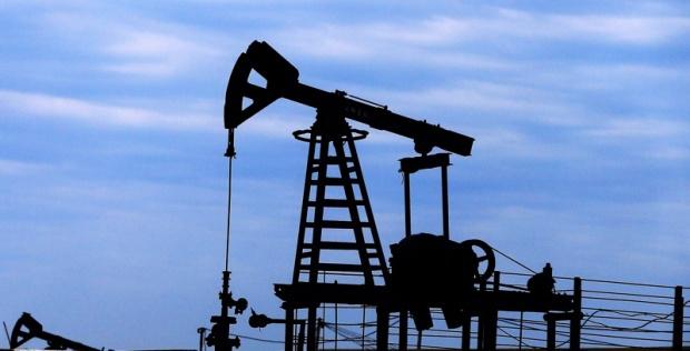 """""""Газпром"""" няма да обвързва цените на газа с тези на нефтопродуктите"""