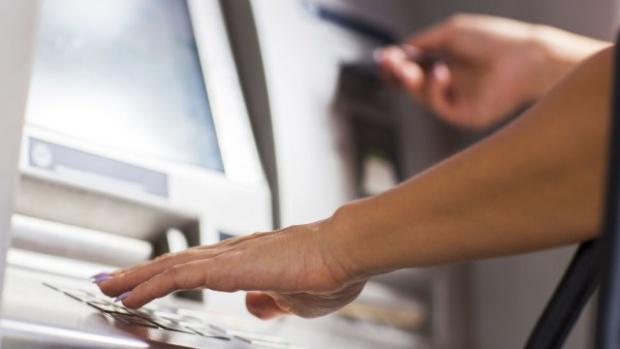 Маскирани задигнаха банкомат във Велинград, зареден с пари за празниците