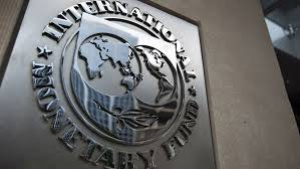 WSJ: МВФ иска да помогне на Гърция за сметка на Европа