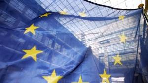 ЕС бави финансовите санкции за Португалия и Испания