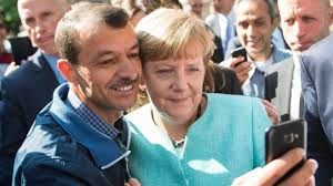 Дойче Веле: Меркел с Ердоган до края на света