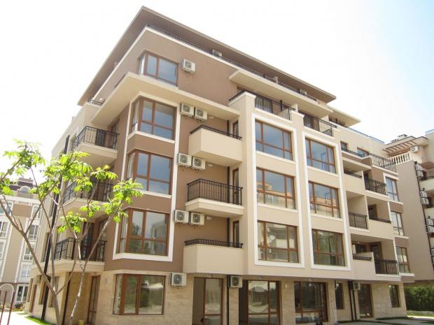 В София, Пловдивско и Бургаско се строят най-много нови жилища - Novinite.bg - Новините от България и света