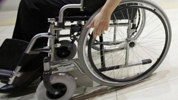 Д-р Боряна Холевич: Реформата в ТЕЛК ще е пагубна за хората с увреждания