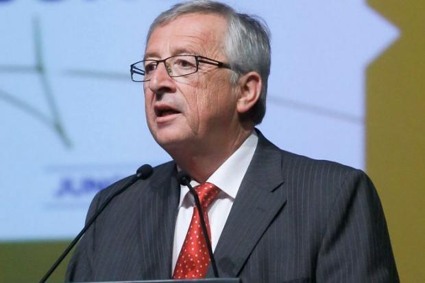 Юнкер: Има разрив между обществено мнение и европейските политици