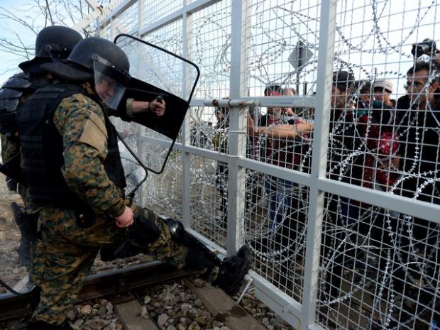 Бежанската сделка с Турция е мъртва. Нужен е план Б