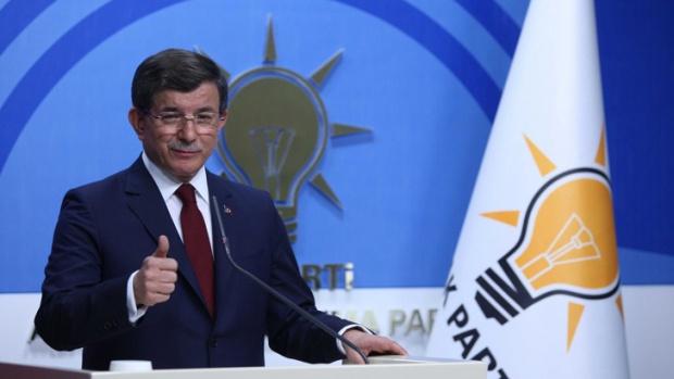 Ще има ли промяна в турската външна политика?