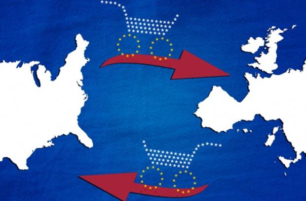 New Europe: България и Румъния може да наложат вето на споразумението на ЕС с Канада