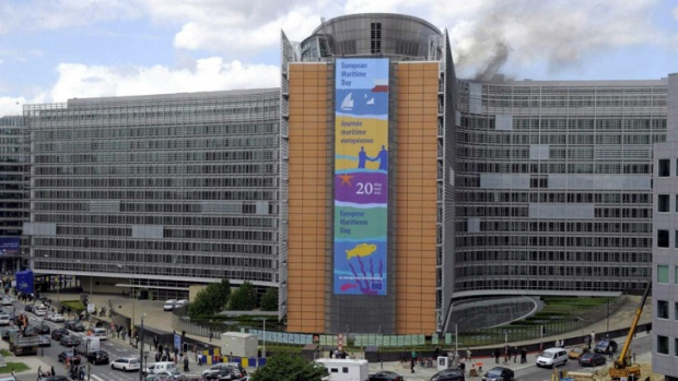 ЕК за България: Необходими са адекватни минимални доходи