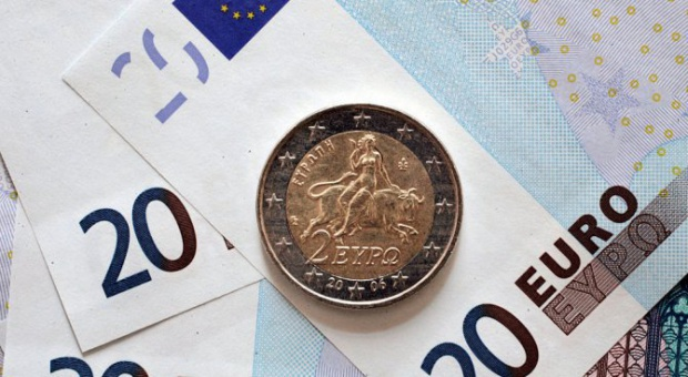 ОЛАФ: България е една от трите страни с най-много злоупотреби с евросредства