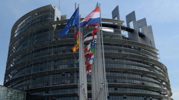 България отчете 2.9% ръст за 1-во тримесечие