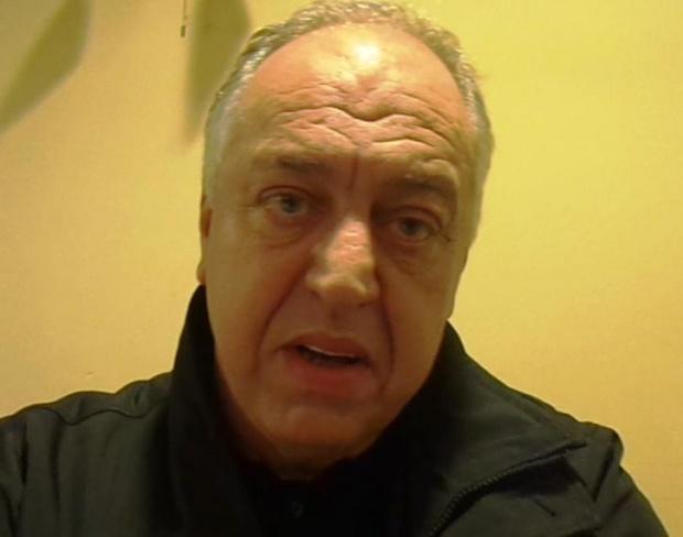Румен Янчев: Най-евтиното нещо, което всеки може да си купи, е застраховка