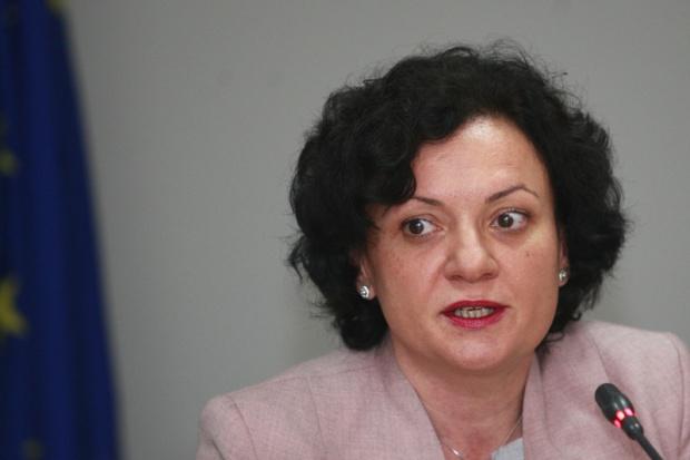 """Екоминистерството се похвали с 526 млн. лв. """"зелени"""" инвестиции в Централния южен регион"""