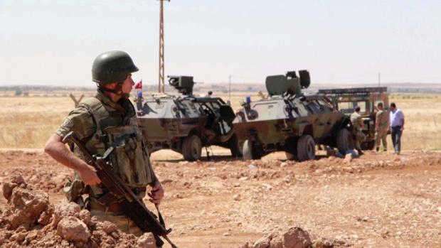 Армиите на Етиопия и Еритрея пак се сбиха