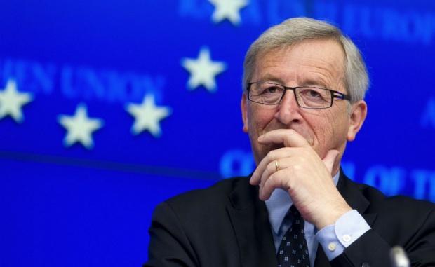 Жан Клод Юнкер: Не искаме нова Студена война, трябва да поддържаме контакт с Русия