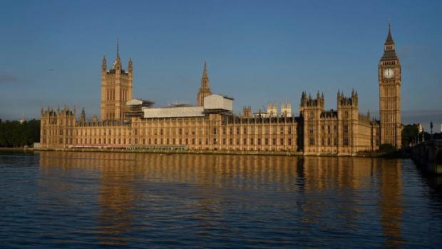 След Brexit идва ли ред на Lexit? Набира скорост подписка за Лондон - да стане независим град в ЕС